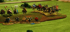 Miniaturas field of glory
