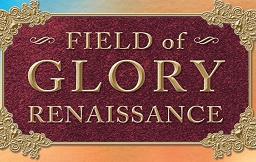 Field of Glory Renaissance